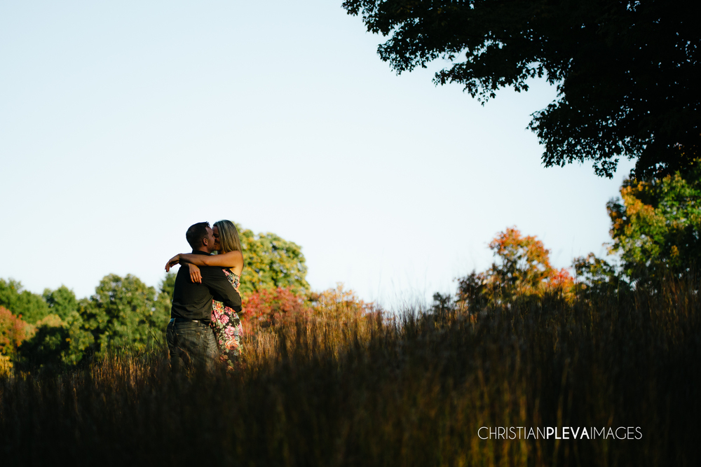 boston engagement photography-fahey-2.jpg