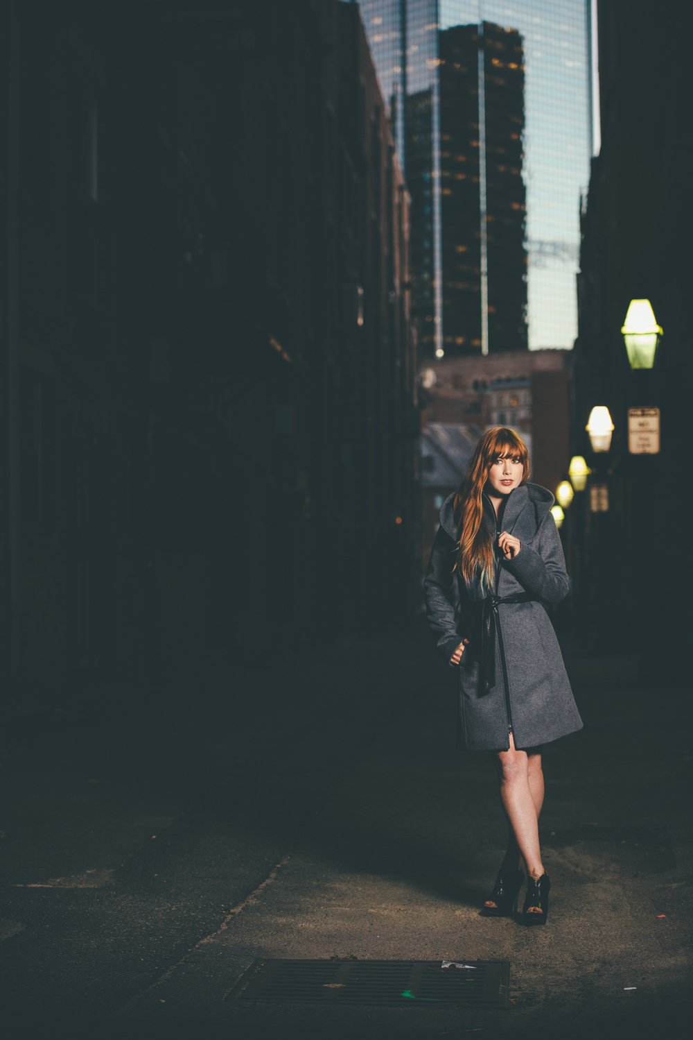 Twilight-09-23-467.jpg