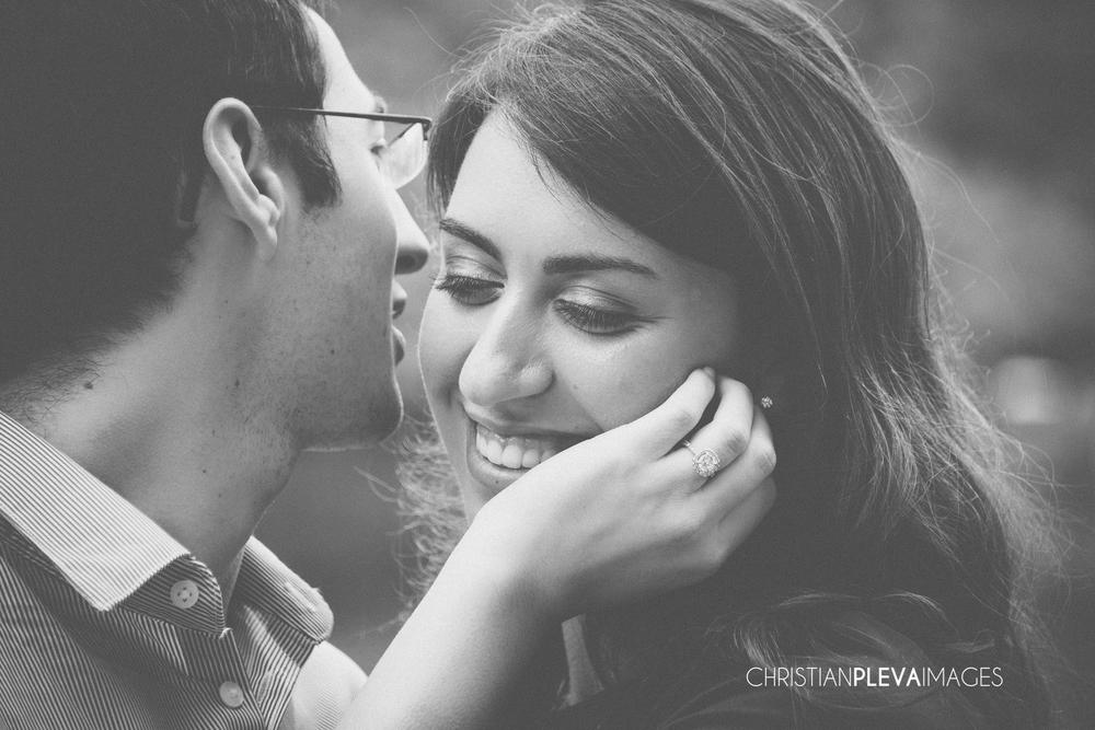 Boston Engagement Photographer-Dalia Nate.jpg