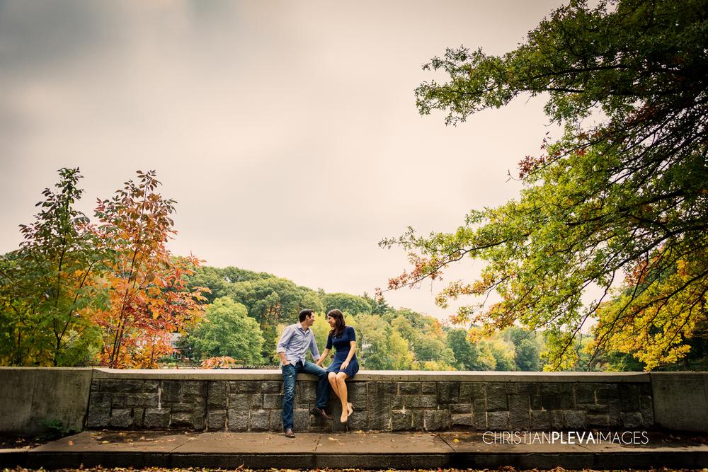 Boston Engagement Photographer-Dalia Nate-2.jpg