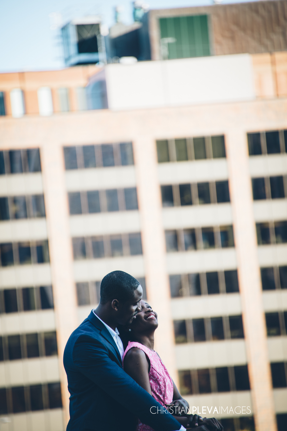 Boston Seaport Engagement photography.jpg