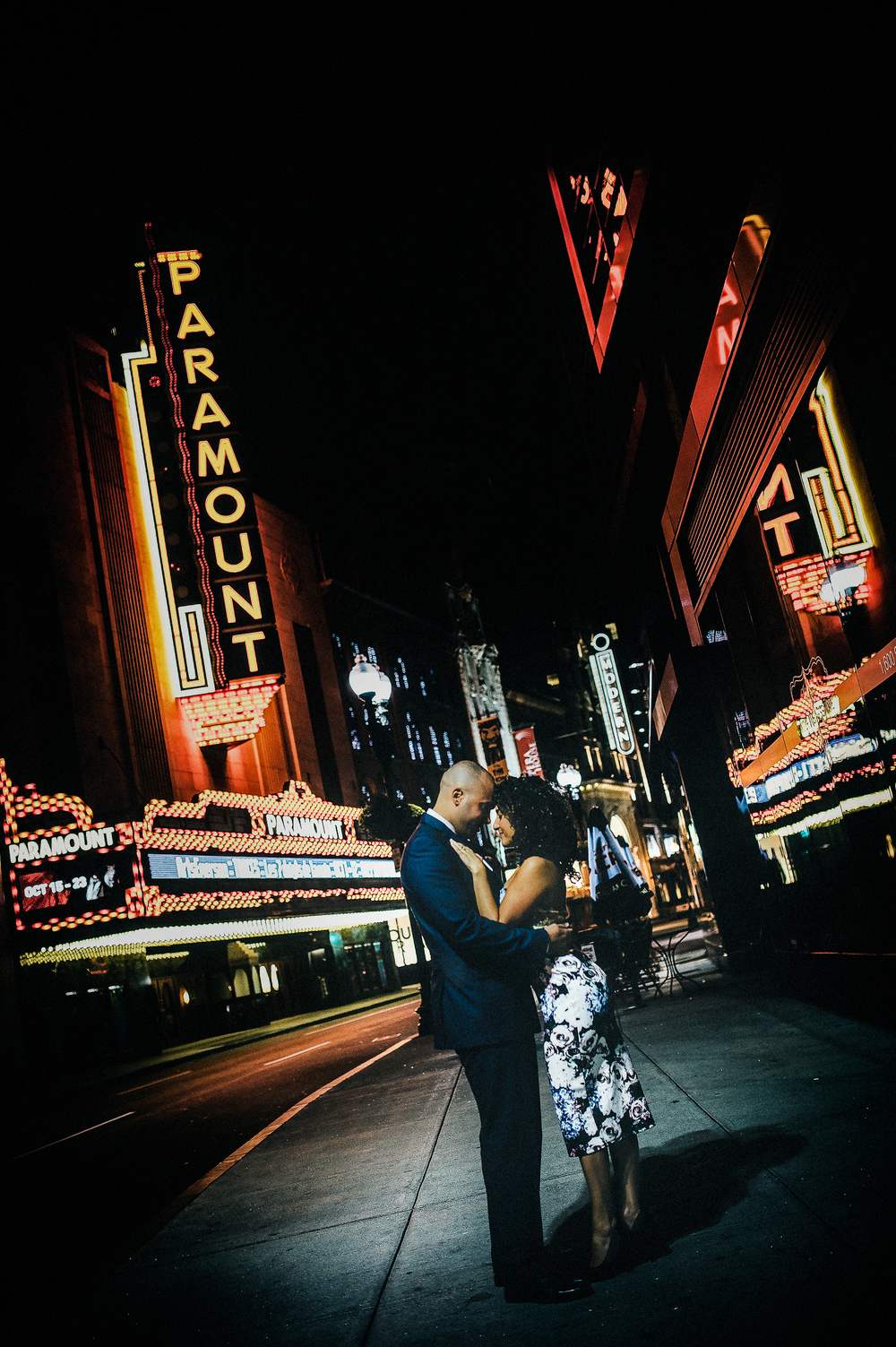boston engagement photographer-theater district-3.jpg