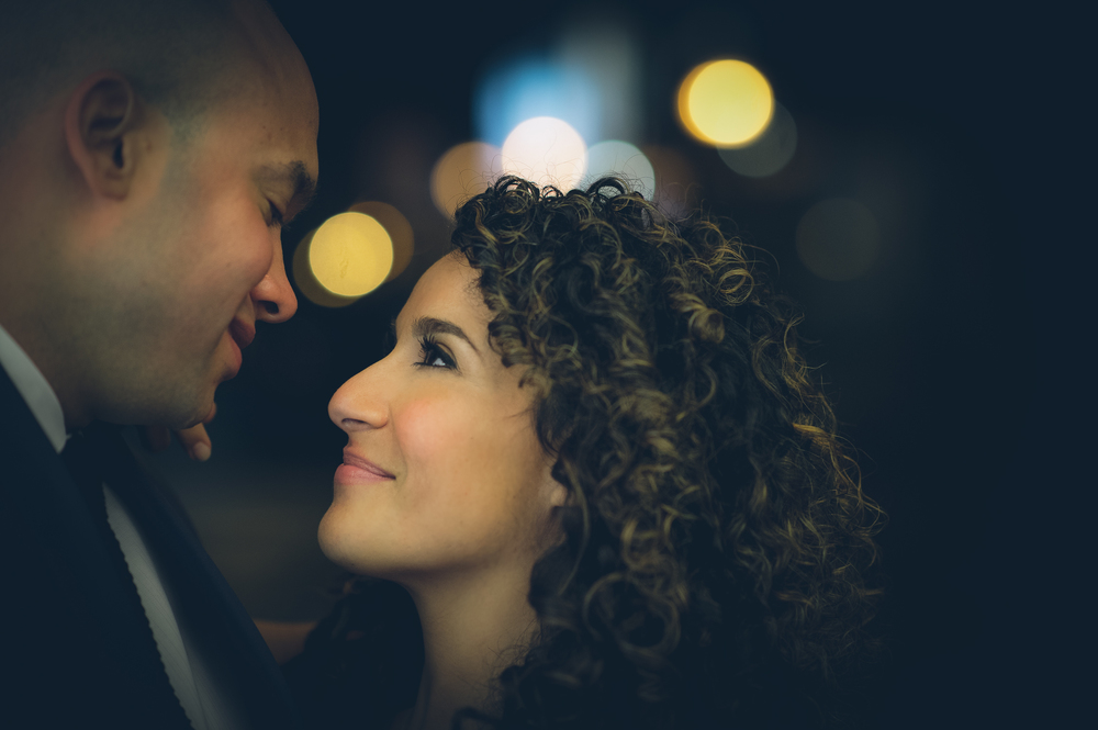 boston engagement photographer-theater district-4.jpg