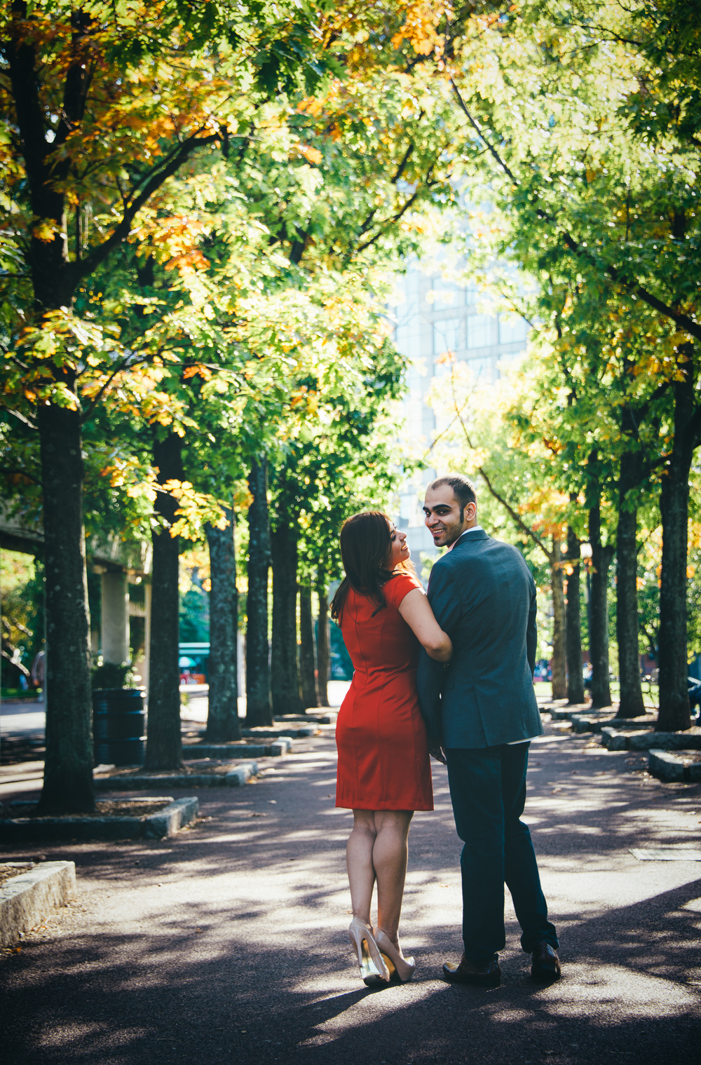 boston engagement photographer-north end_-3.jpg