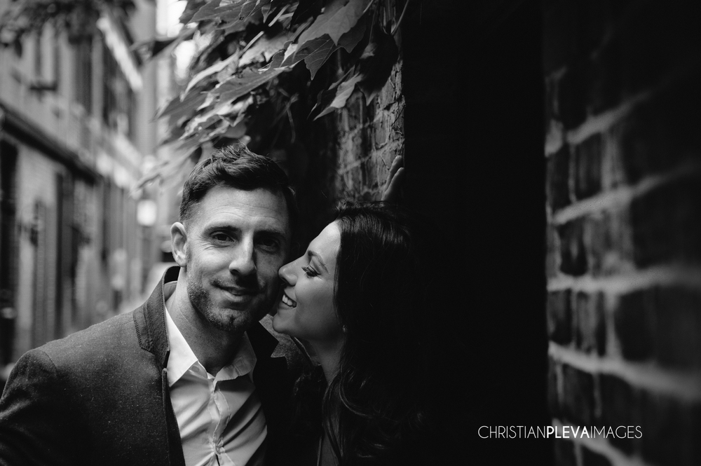 boston engagement photographer-beacon hill.jpg