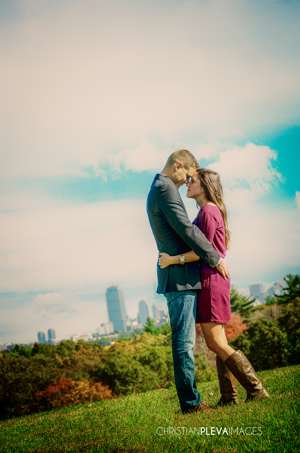 boston engagement photographer-larz anderson park-2.jpg