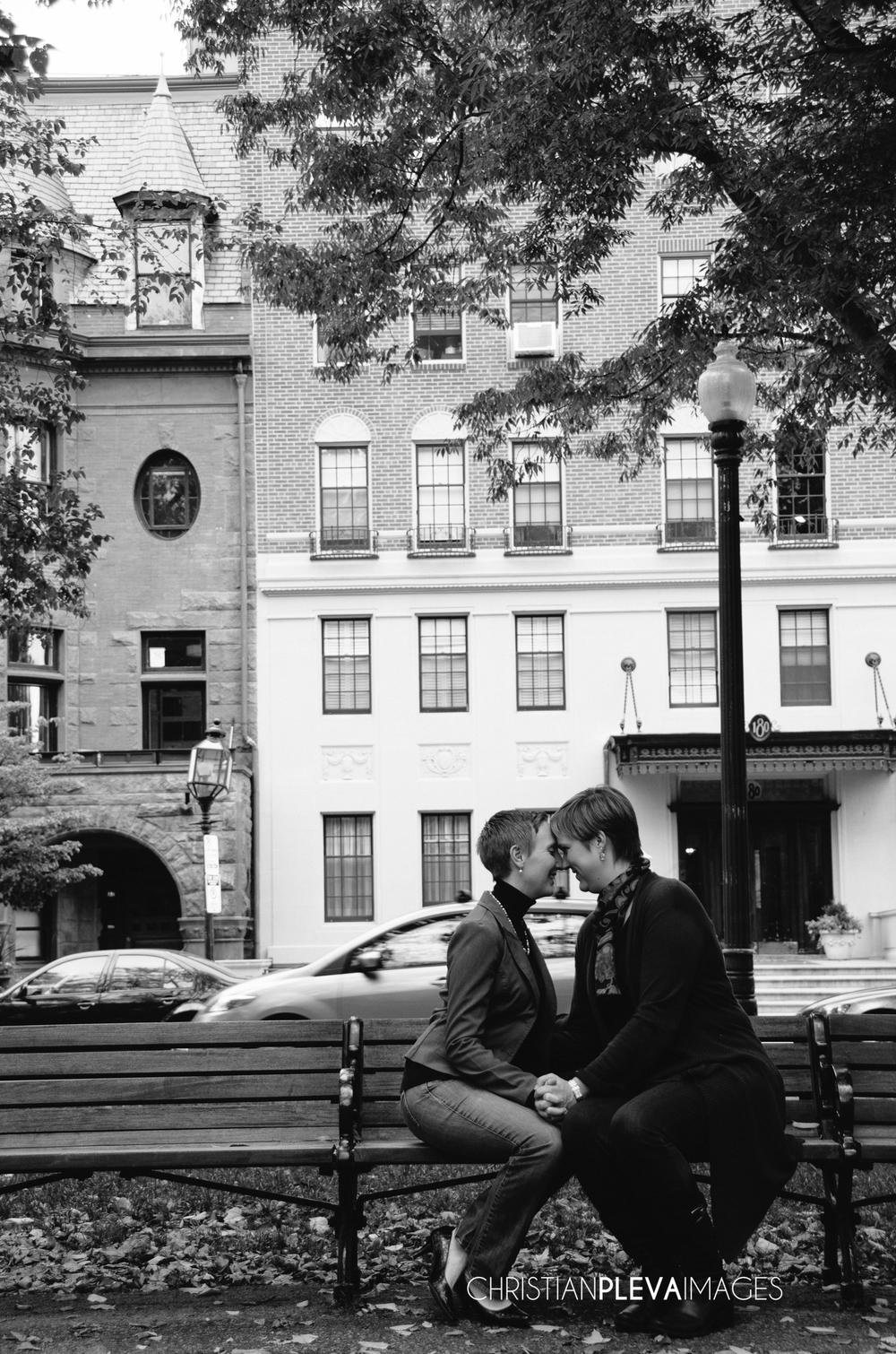 boston engagement photography-gerrish-2.jpg