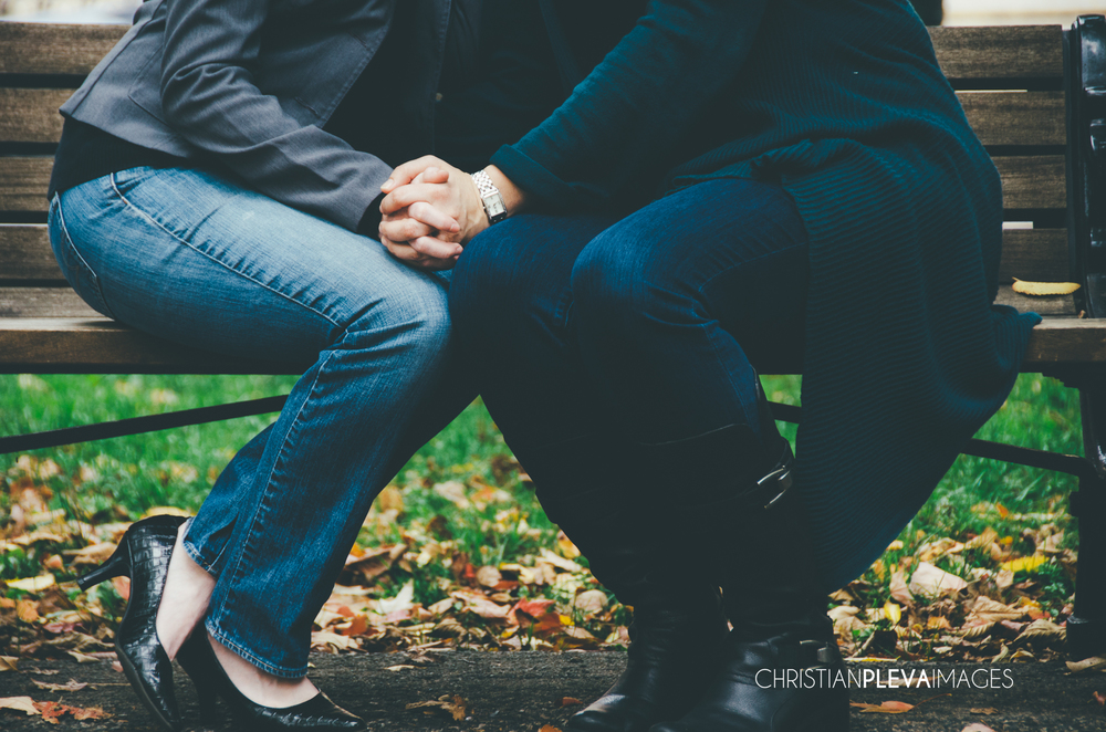 boston engagement photography-gerrish.jpg