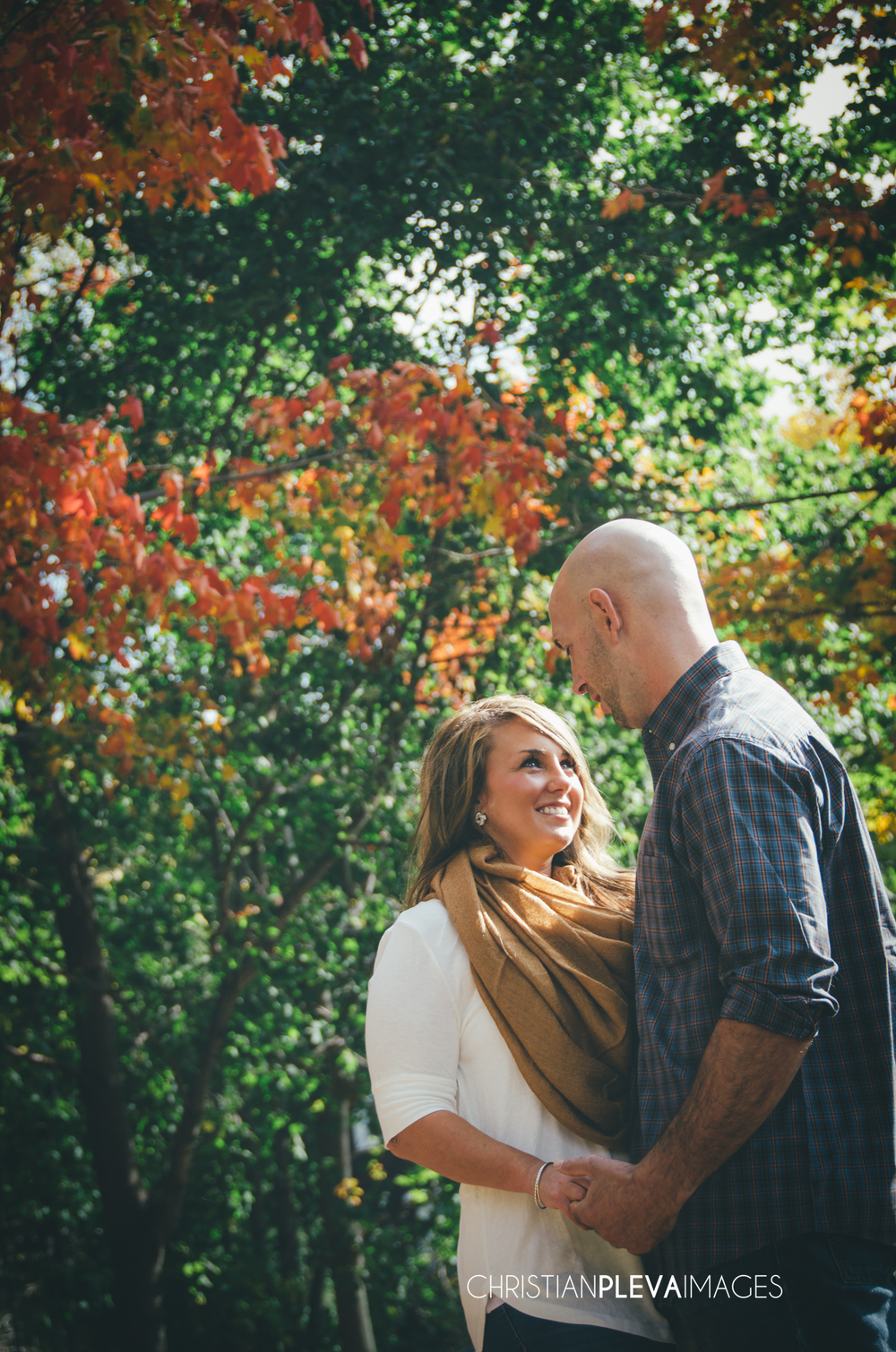 boston engagement photography orchard-3.jpg