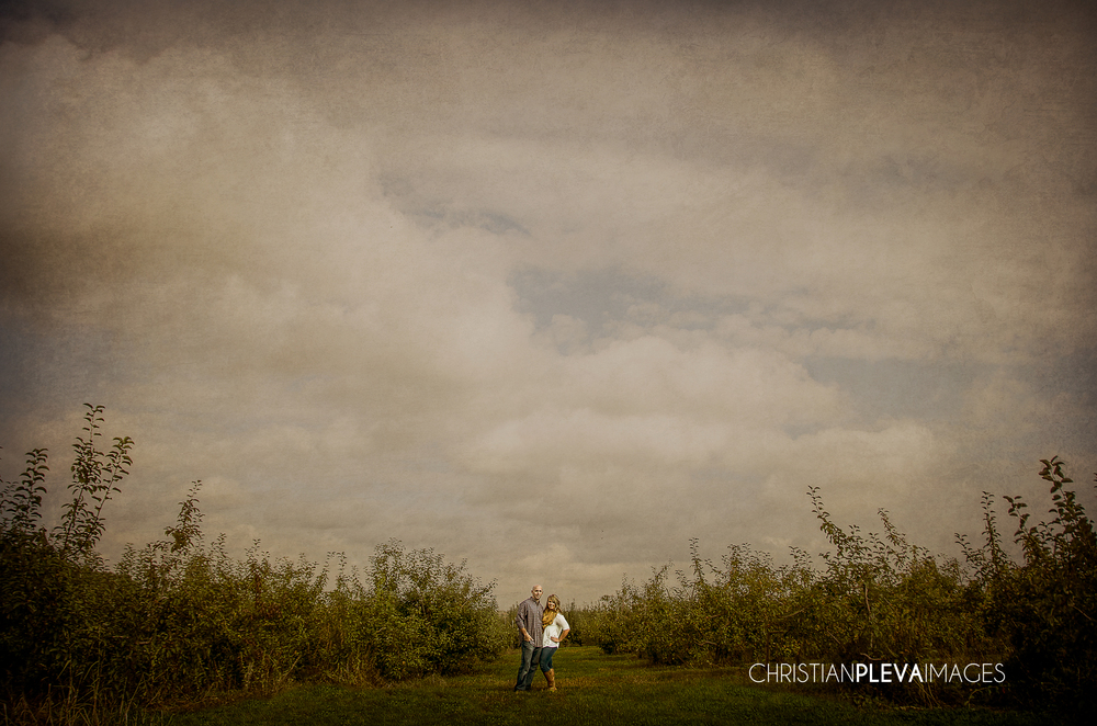boston engagement photography orchard.jpg