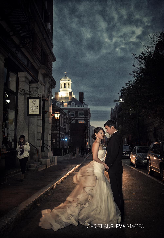 Boston wedding photography MIT Harvard-5.jpg
