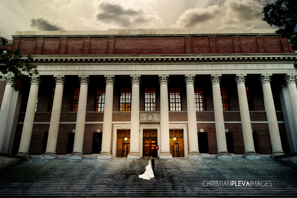 Boston wedding photography MIT Harvard-4.jpg
