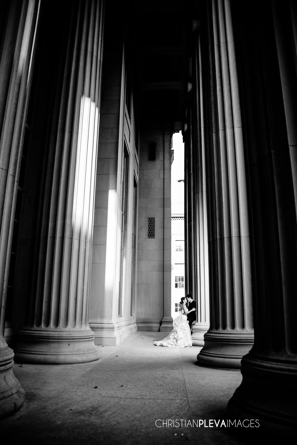 Boston wedding photography MIT Harvard-3.jpg