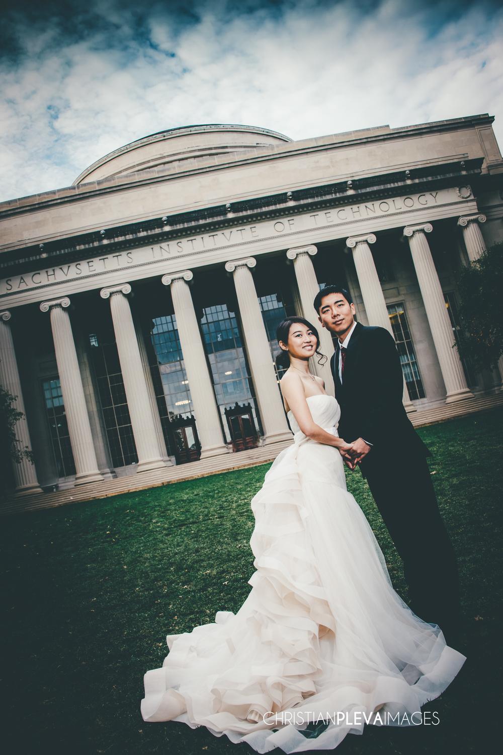 Boston wedding photography MIT Harvard.jpg