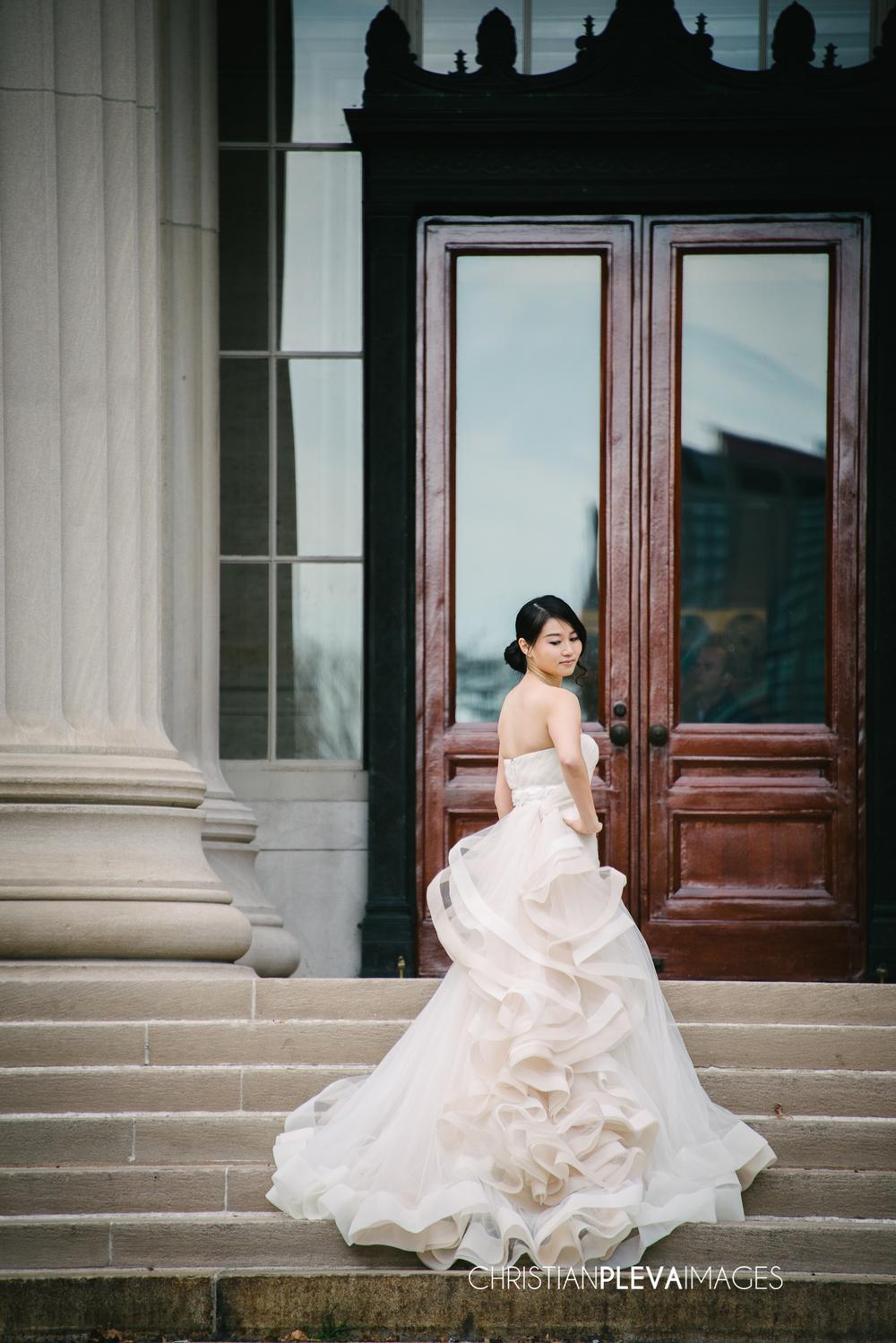 Boston wedding photography MIT Harvard-2.jpg