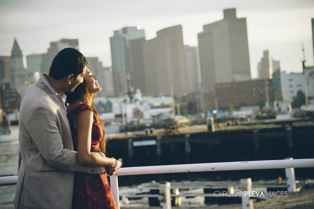 boston wedding photographer-prasad-5.jpg