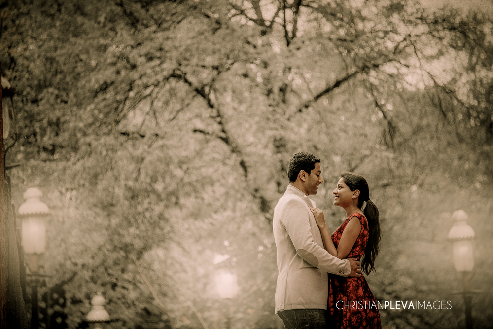 boston wedding photographer-prasad.jpg