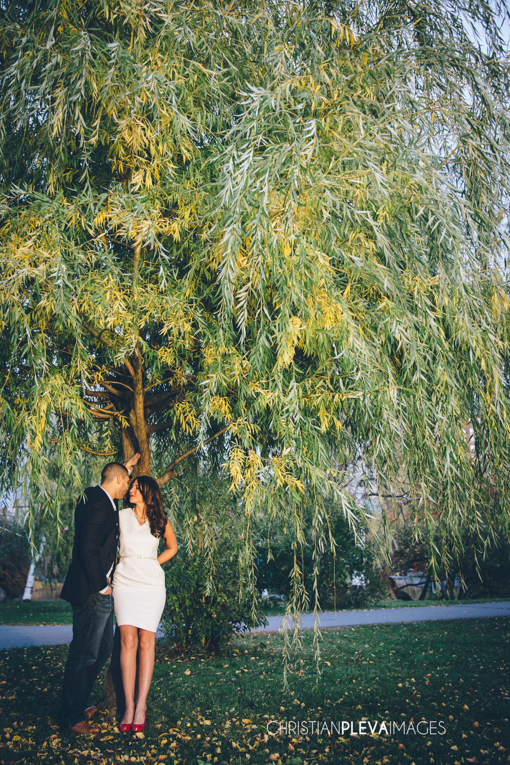 boston wedding photographer-duran-4.jpg