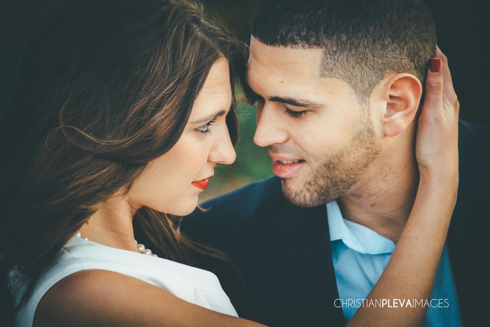 boston wedding photographer-duran-2.jpg