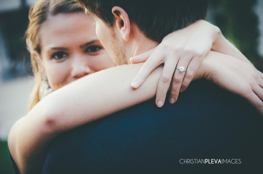 boston wedding photographer.boettger-4.jpg