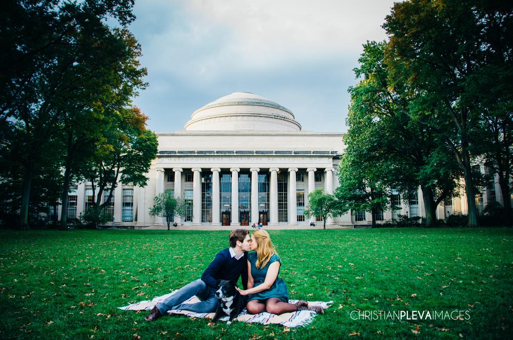 boston wedding photographer.boettger-2.jpg