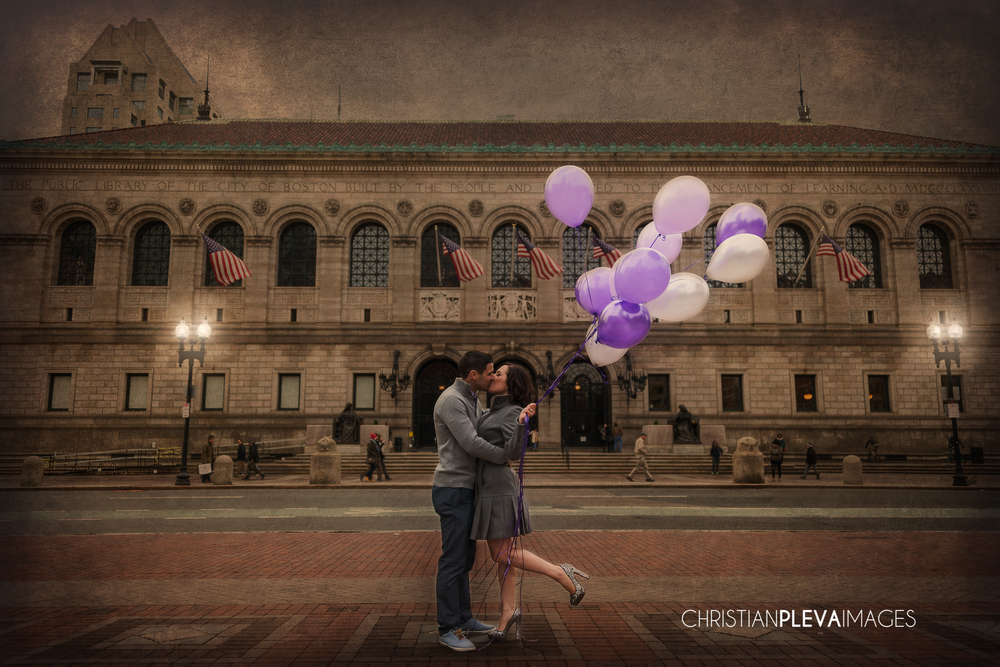 Boston wedding photography -bazunts-2.jpg