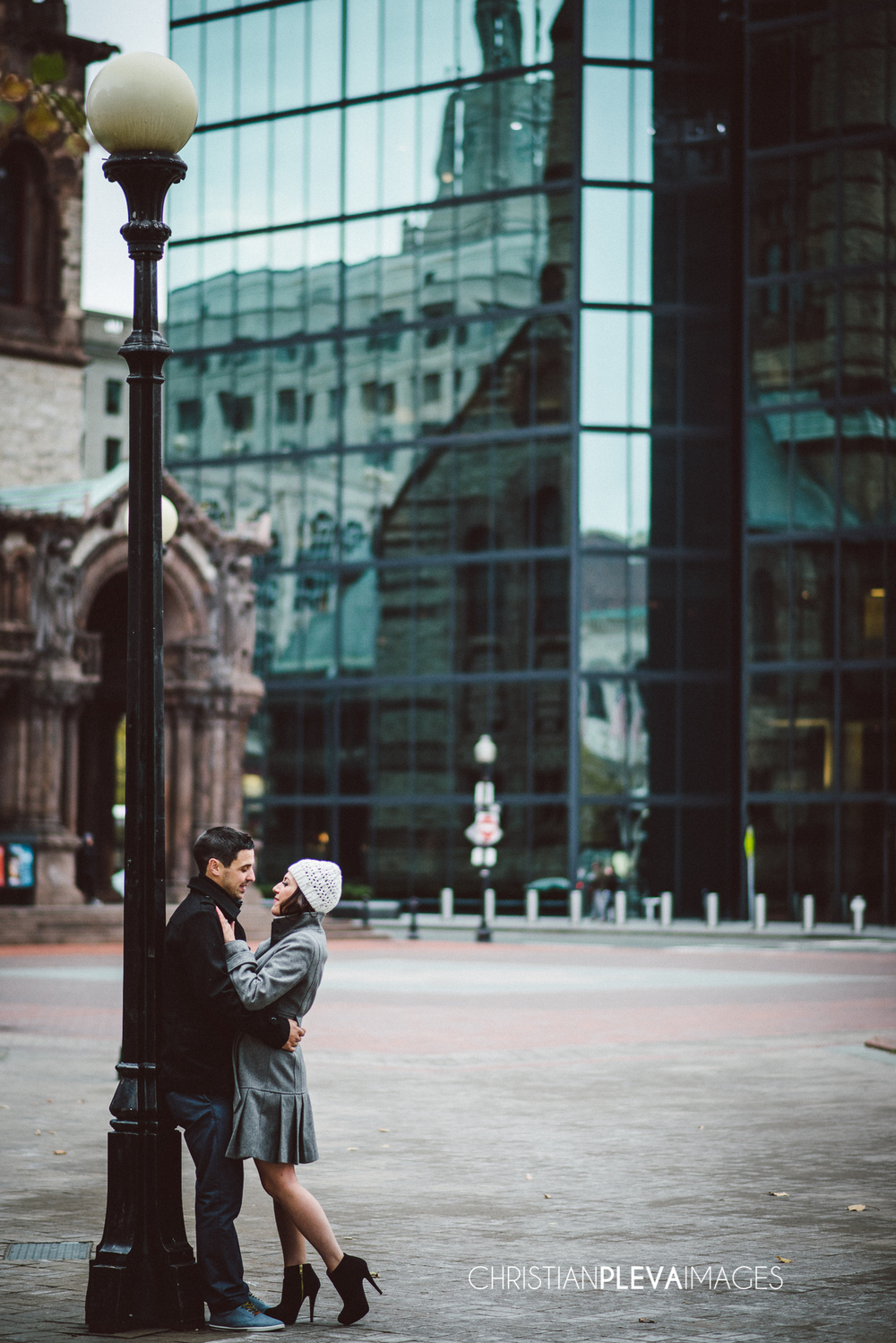 Boston wedding photography -bazunts-4.jpg