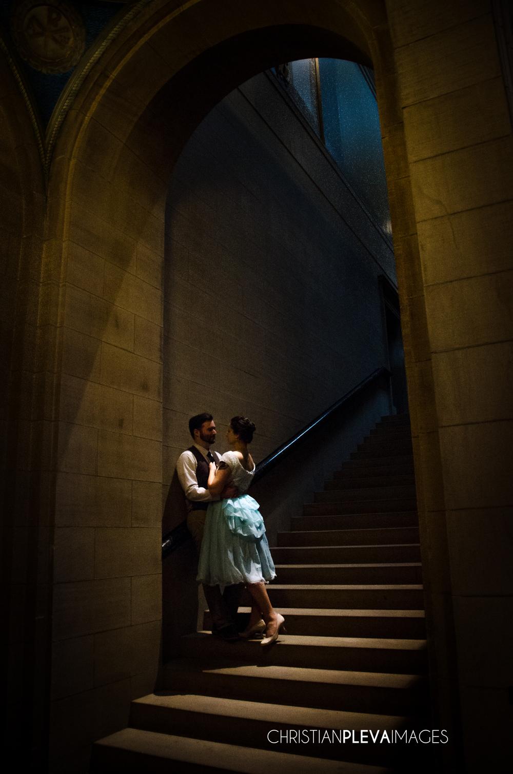 Boston wedding photography -McCarthy-4.jpg