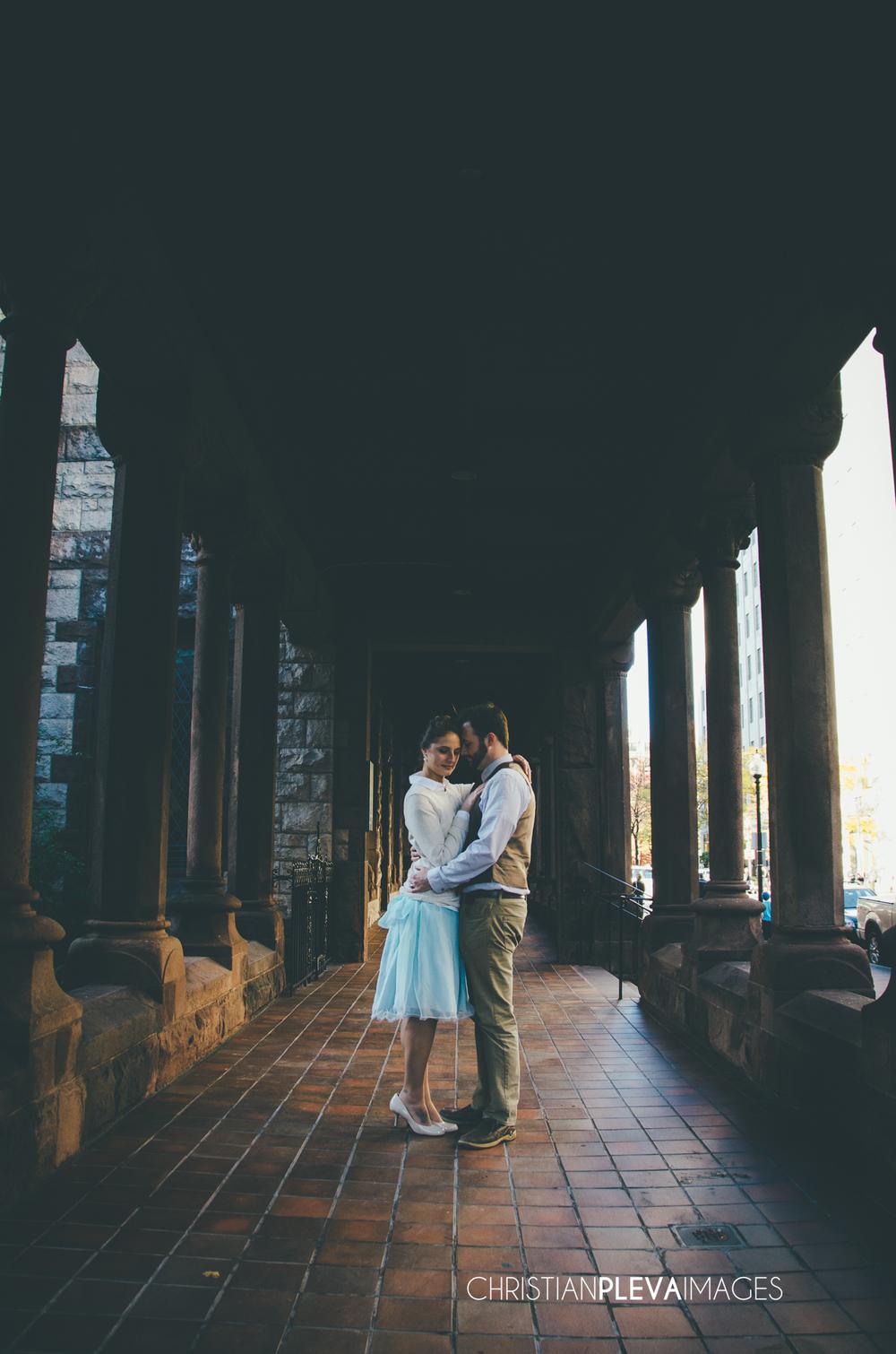 Boston wedding photography -McCarthy-2.jpg