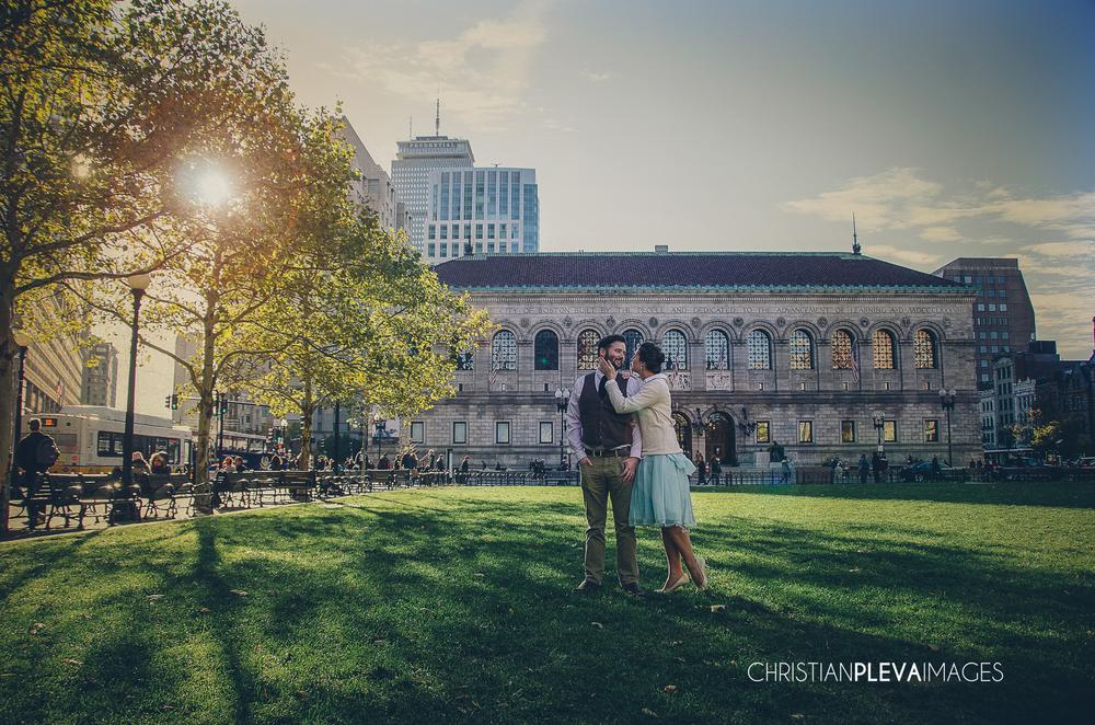 Boston wedding photography -McCarthy-3.jpg