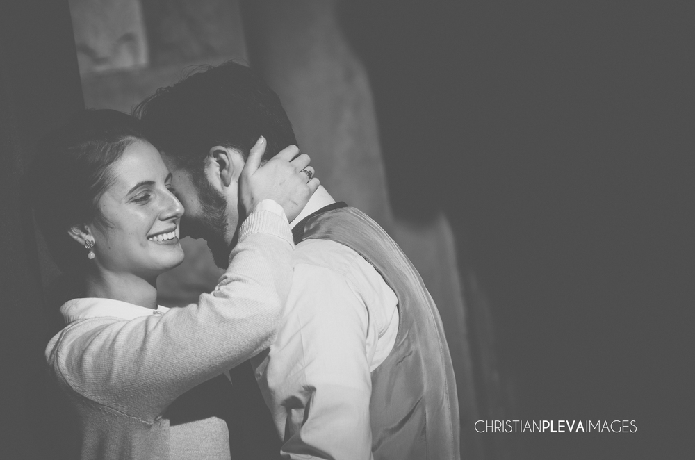 Boston wedding photography -McCarthy.jpg