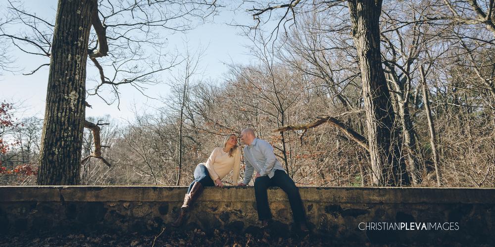boston wedding photorapher-kunicki-3.jpg