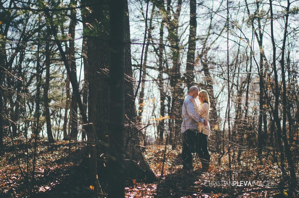 boston wedding photorapher-kunicki-4.jpg