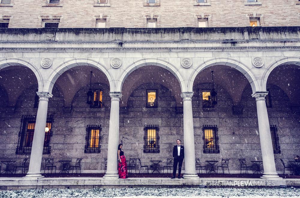 boston wedding photorapher Madan-2.jpg