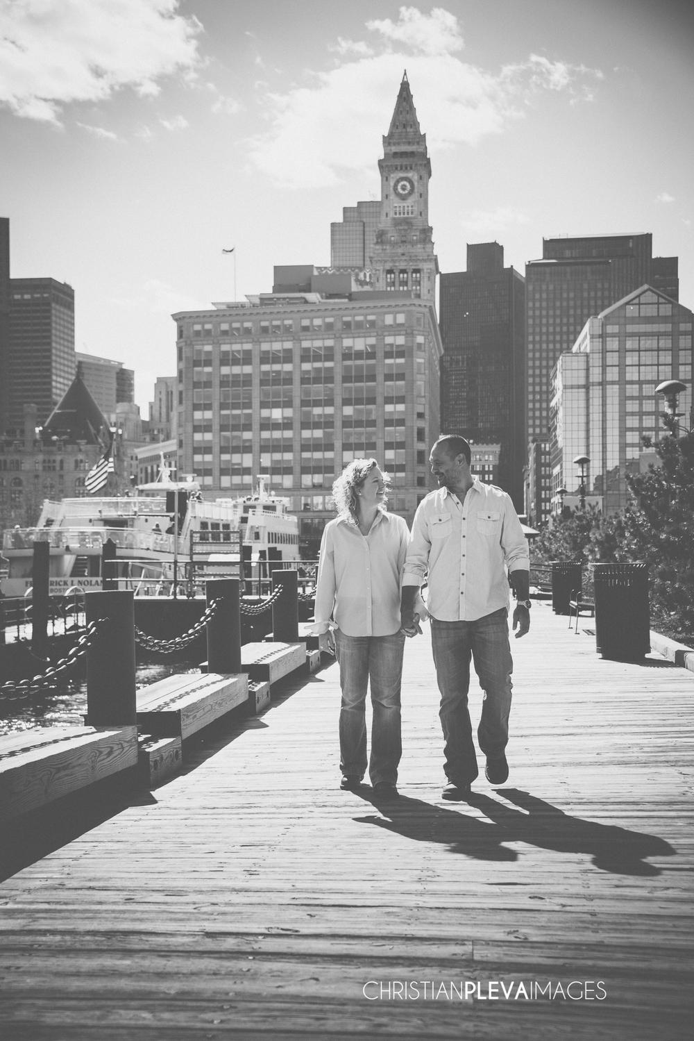 boston wedding photographer. mcmann-2.jpg