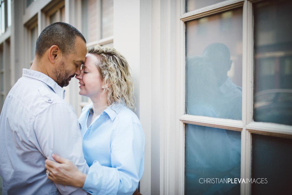 boston wedding photographer. mcmann-4.jpg