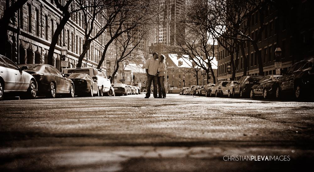 boston wedding photographer. mcmann-3.jpg