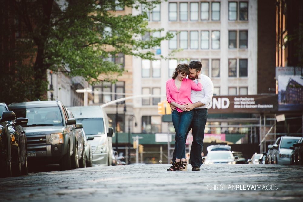 boston wedding photographer-katie-trevor-3.jpg