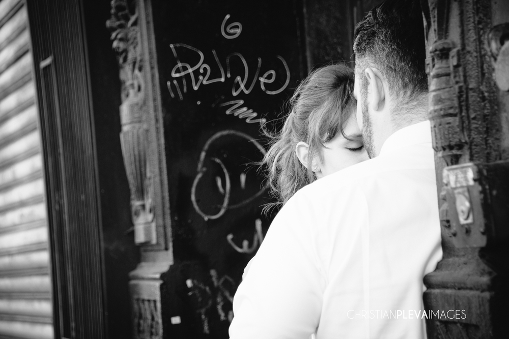 boston wedding photographer-katie-trevor-5.jpg