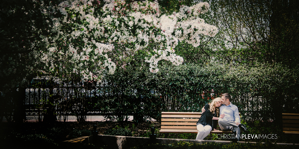 boston wedding photographer.ehrhardt-3.jpg