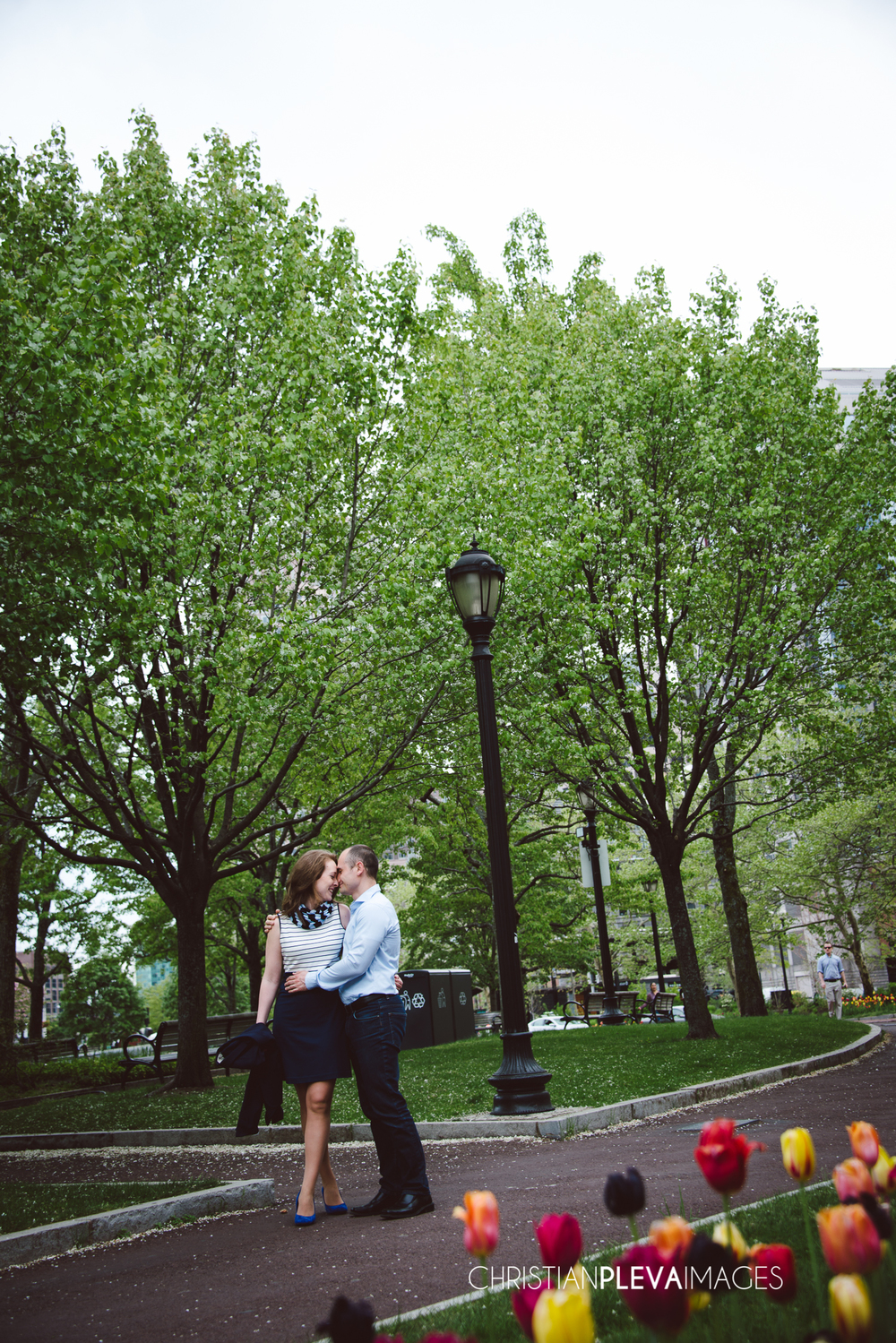 boston wedding photographer-martusi.jpg