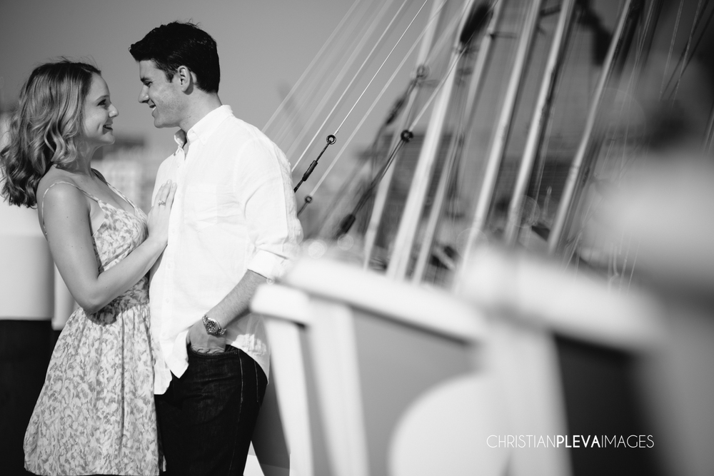 boston wedding photographer-winer-pine.jpg