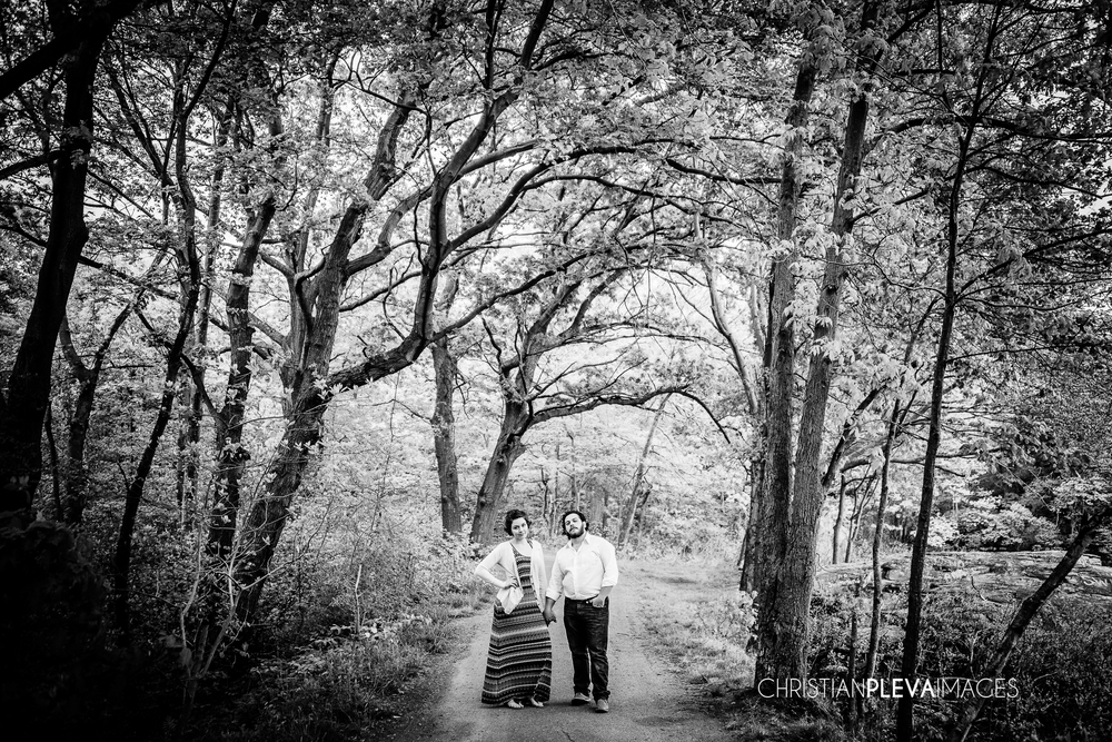 boston wedding photographer-consoli-3.jpg