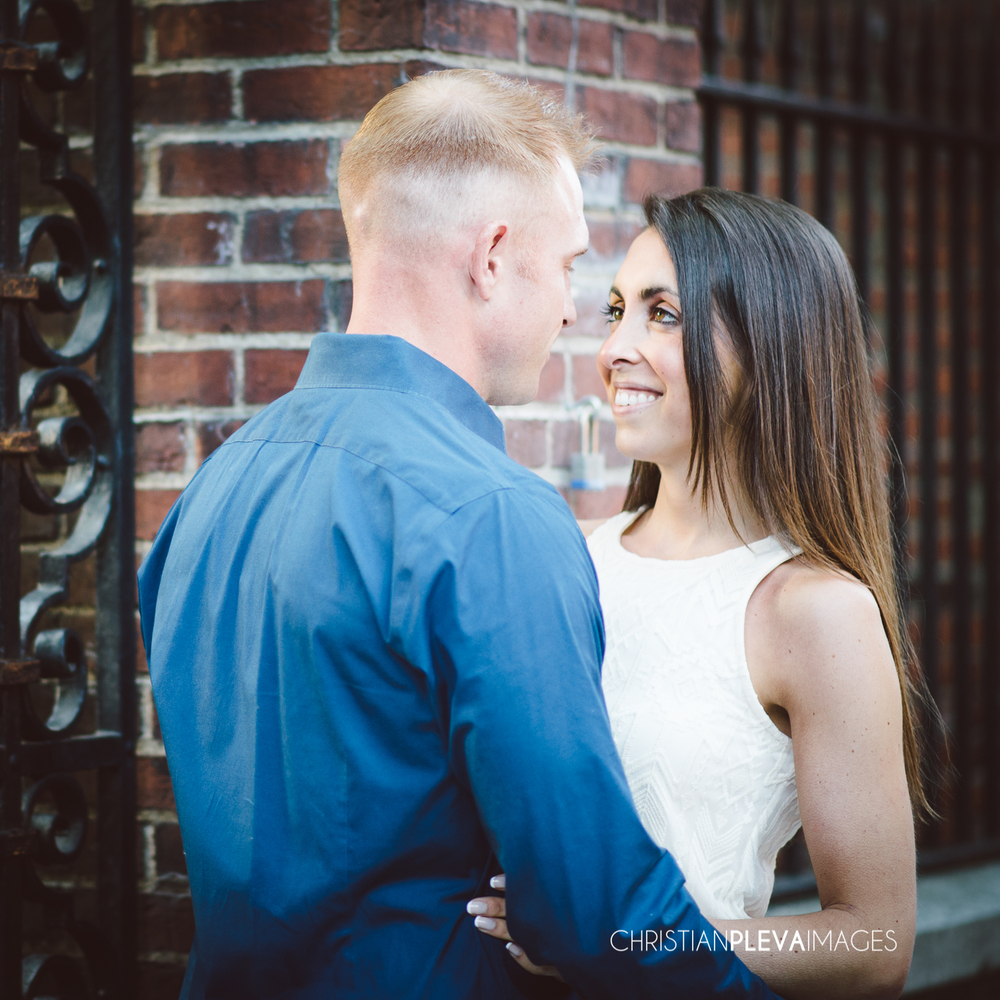 boston wedding photographer.d'amico-2.jpg