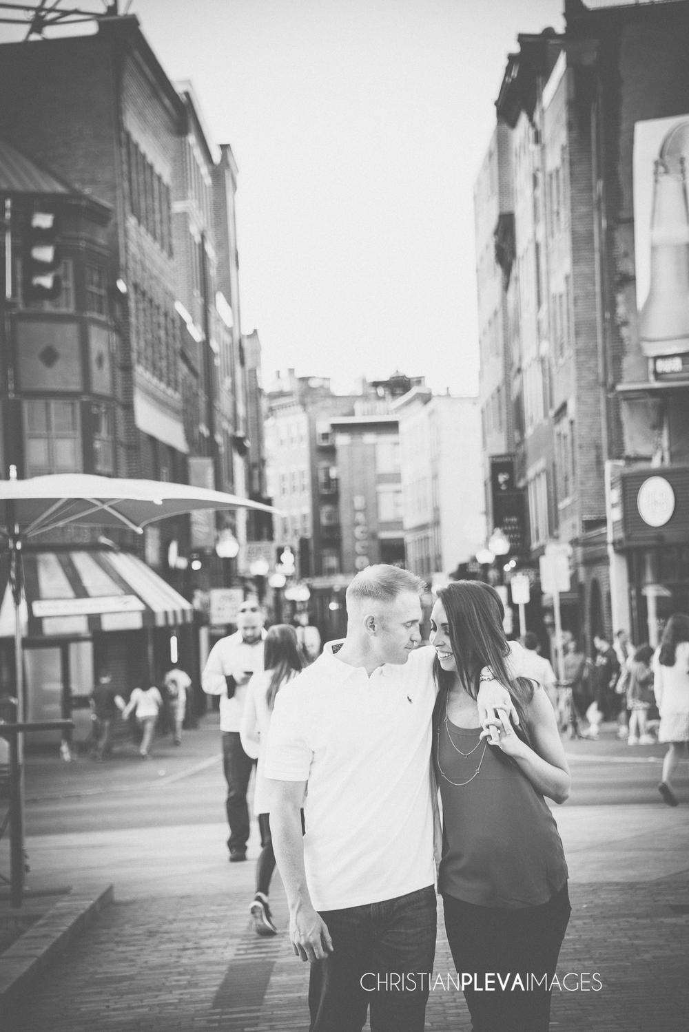 boston wedding photographer.d'amico-4.jpg