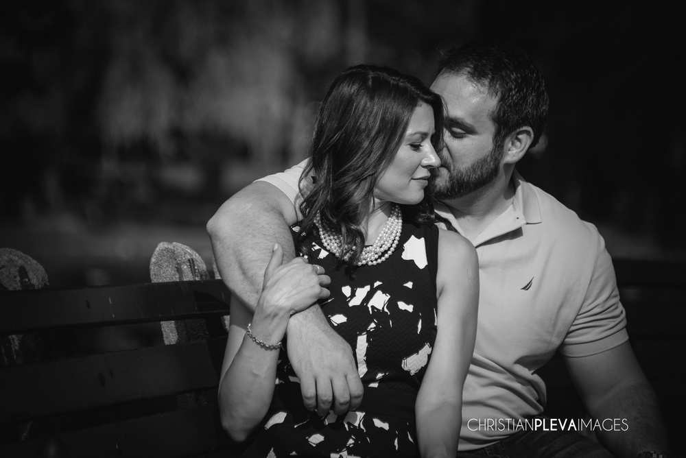 boston wedding photographer-J.N.jpg