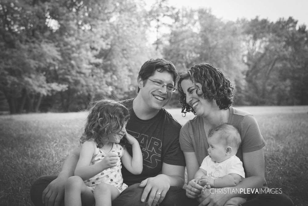 boston family photographer-weyant.jpg