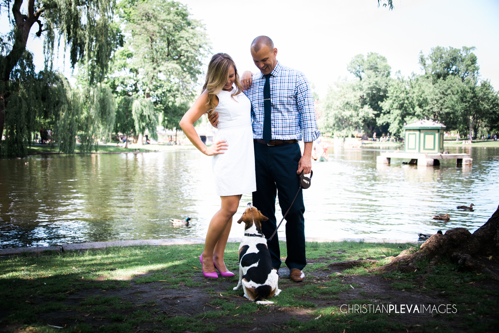 boston wedding photographer-rindosh-3.jpg