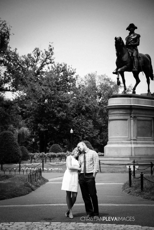 boston wedding photographer-rindosh.jpg