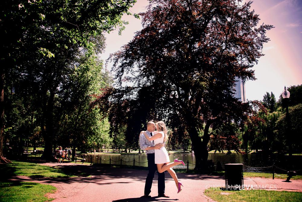 boston wedding photographer-rindosh-4.jpg